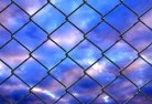 Euston Chainmesh fencing 15