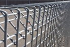 Euston Commercial fencing suppliers 3