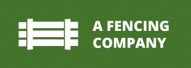 Fencing Euston - Fencing Companies